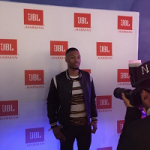 NBA Style: Damian Lillard Draped In Coach