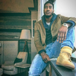 NBA Kicks: Iman Shumpert & Allen Crabbe Spotted Sporting Maison Margiela Sneakers