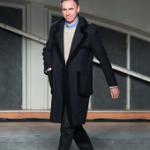 Is Raf Simons Headed To Calvin Klein?