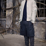 Fashion Week News: Rag & Bone Will Show Men's Collection During Women's NYFW