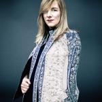 Is Sarah Burton Raf Simons's Successor At Dior?