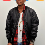 Pharrell Williams Buys Back 50% Stake In Billionaire Boys Club And Ice Cream