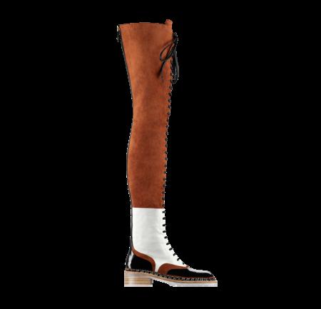 thigh_high_boots-sheet.png.fashionImg.low