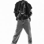 Lineisy Montero For Vogue Paris February 2016