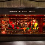 Sonia Rykiel Paris Unveils Madison Avenue Boutique In NYC