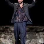 Fashion News: Stefano Pilati Said To Be Leaving Ermenegildo Zegna