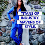 Fashion Icon Ciara Is Featured In Keds New Campaign