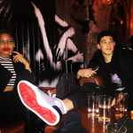 NBA Fashion: Devin Booker, James Young, Paul George & Kyle Anderson Styling In The Limelight