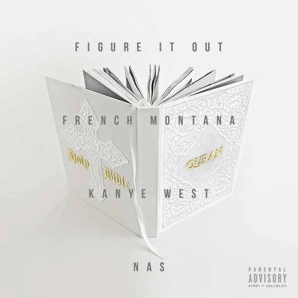 french-montana-figure-it-out-cover