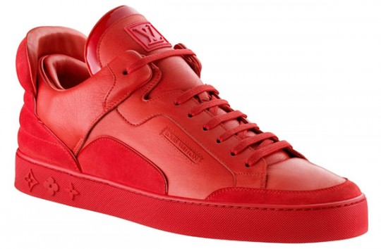 louis-vuitton-kanye-west-sneakers-full-collection-3-540x354