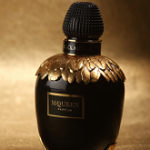 Beauty News: Alexander McQueen Launches A Fragrance House