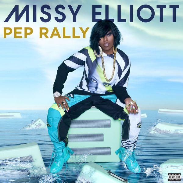 missy-elliot-pep-rally-cover