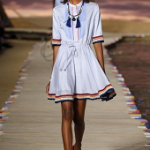 "Fashion Is Evolving: Tommy Hilfiger Will Adopt A ""Direct-To-Consumer"" Model"
