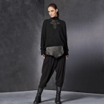 Donna Karan's Urban Zen Label Is Coming To Bergdorf Goodman