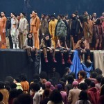 Fashion News: Kanye West Wants To Be Creative Director Of Hermès