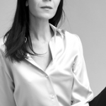 It Is Being Reported That Lanvin Is Close To Hiring Bouchra Jarrar
