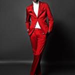 New Face: Model Klisman Rodrigues