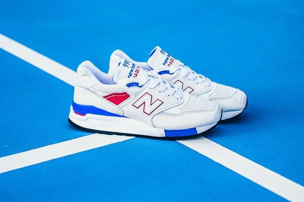 New_balance_M997_Black_Red_Sneaker_Politics_Hypebeast_1-2_grande