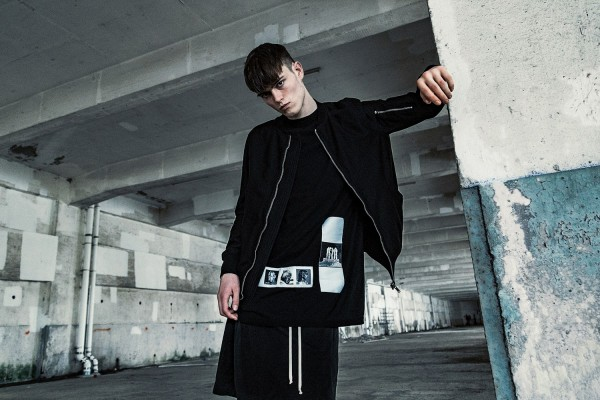Rick Owens DRKSHDW Collection1 - Copy
