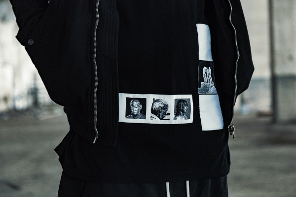 Rick Owens DRKSHDW Collection2 - Copy