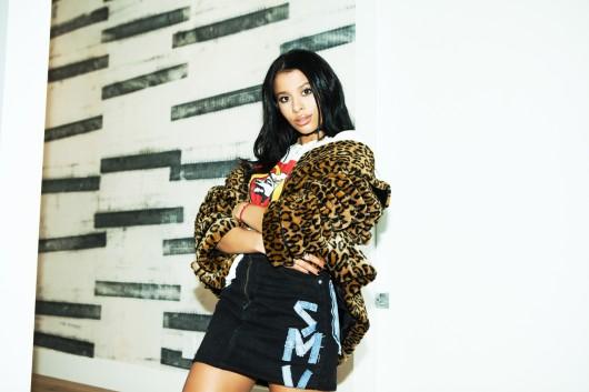 Sami Miro For Teen Vogue2