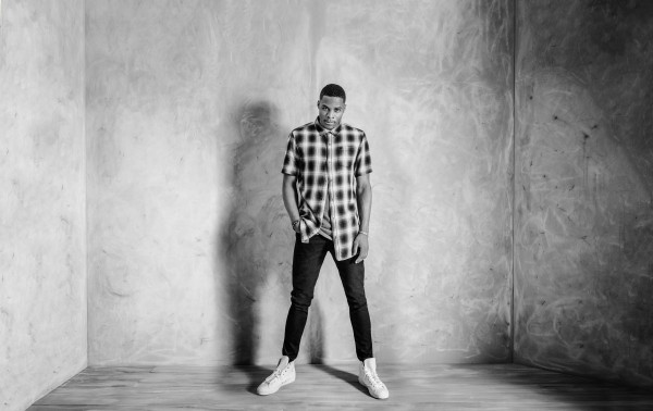 Stylish NBA Player Russell Westbrook Unveils A New Collection With True Religion3