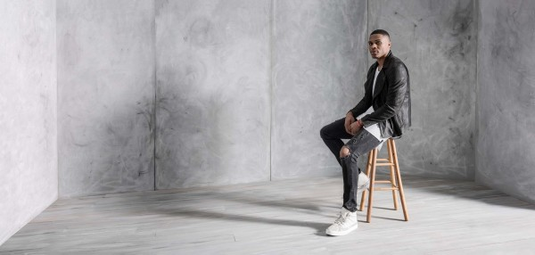 Stylish NBA Player Russell Westbrook Unveils A New Collection With True Religion8