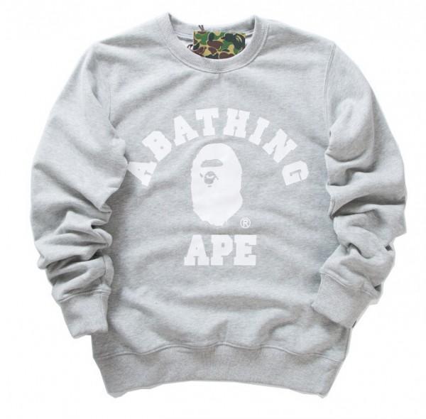 a bathing ape 1