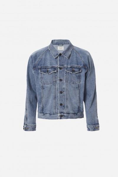 denim_raglan_trucker_jacket_vintage_wash_12