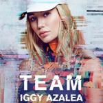 """Official Video: Iggy Azalea """"Team"""""""