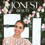 Beauty News: Jessica Alba's Honest Company To Release Hair Products In The Fall