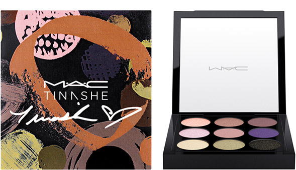 mac_collection_S37J01