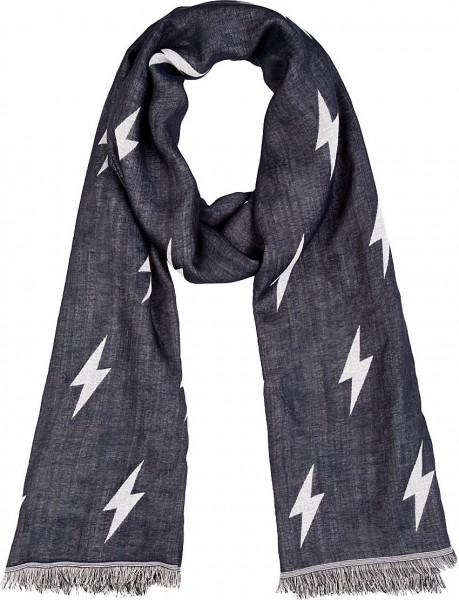 neil berrett scarf