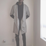 Los Angeles Lakers Fashion: Julius Randle's Fear Of God Overcoat