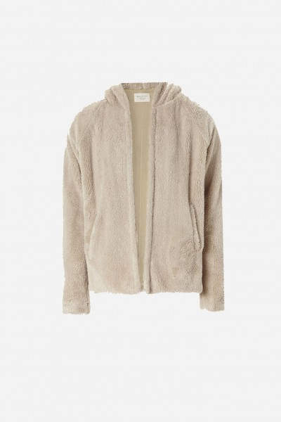 the_sherpa_hoodie
