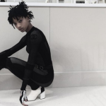 Fashion News: Willow Smith Is Chanel's Newest Brand Ambassador