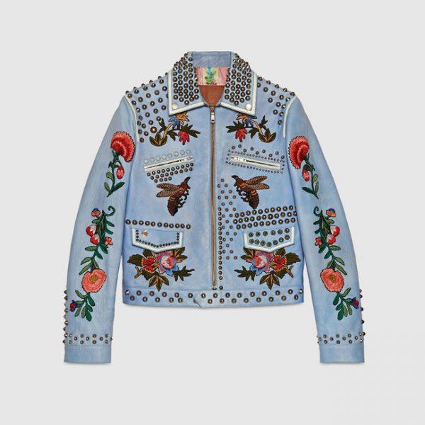 416979_XG170_4150_001_100_0000_Light-Embroidered-leather-jacket