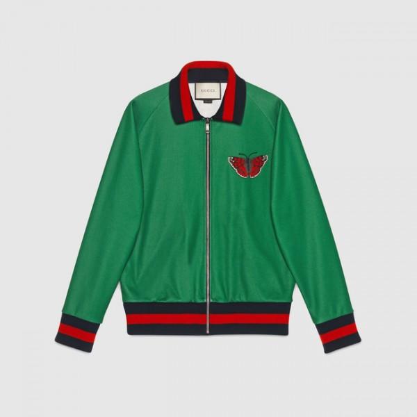 431941_X5C10_3118_001_100_0000_Light-Web-and-Snake-jersey-jacket