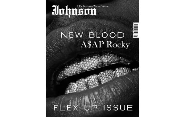 A$AP Rocky For Johnson Magazine1 - Copy