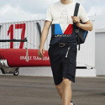 Louis Vuitton's Lifestyle Collection For America's Cup World Series