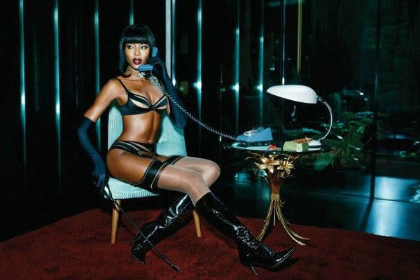 Naomi-Campbell-Fronts-Agent-Provocateurs-Spring-15-Campaign-600x400