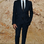 Official: Former Gucci CEO Patrizio di Marco Has Joined The Board Of Dolce & Gabbana