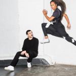 Riccardo Tisci x NikeLab Unveils New Images