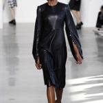 Breaking News: Francisco Costa & Italo Zucchelli Exiting Calvin Klein; Raf Simons To Take Reins?
