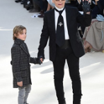 House Of Chanel Denies Karl Lagerfeld's Retirement Rumors