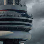 Drake Unveiled 'Views From The 6′ Cover Art, Expected To Sell 1 Million In 1st Week; Plus He Announced Tour With Future