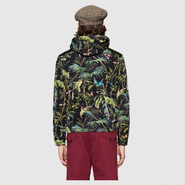 429589_Z705A_3118_004_100_0000_Light-Tropical-print-nylon-jacket