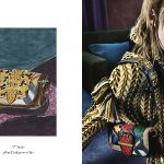 Burberry's Latest Campaign Featuring Edie Campbell & Callum Turner; Embraces Buy Now, Wear Now Strategy