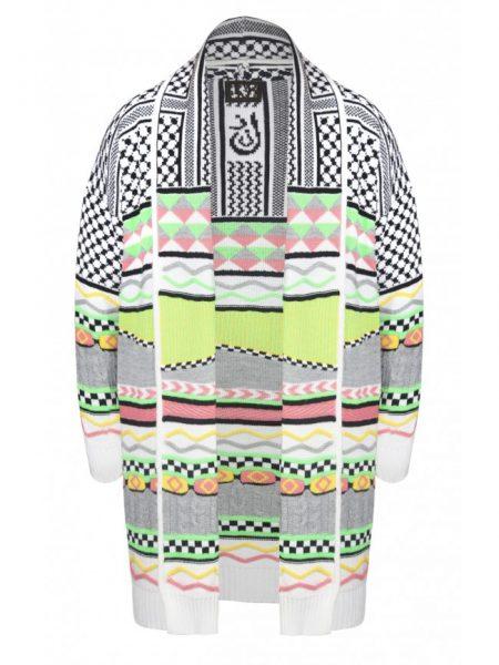 LNZ Clothing1