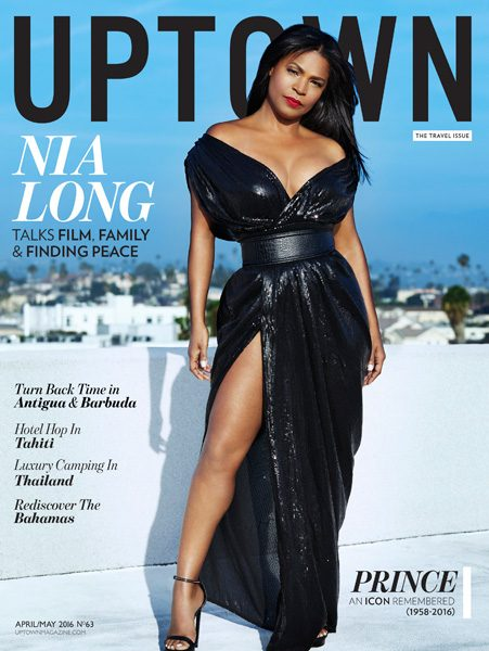 Nia Long Covers Uptown Magazine 1 - Copy